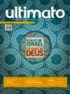 Leia a edição Setembro - Outubro  2014