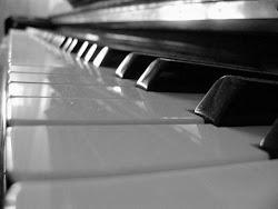 """l'Istituto musicale """"G. B. Pergolesi"""" di Vallecrosia (IM)"""