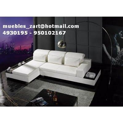 mueble sala, muebles salas modernos, villa el salvador,peru