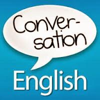 Kursus Bahasa Inggris, Tips Bisnis, Peluang Bisnis