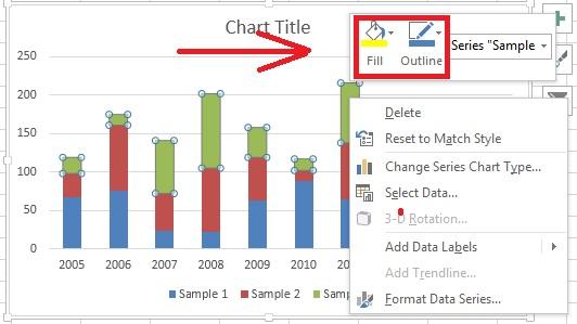 Cara membuat diagram batang bertingkat di microsoft excel 2013 cara mengganti judul diagram biasanya setelah anda membuat diagram maka judul diagram secara otomatis yaitu chart title nah pada judul ini anda bisa ccuart Image collections