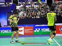 Round 2 Hong Kong Open SS 2014