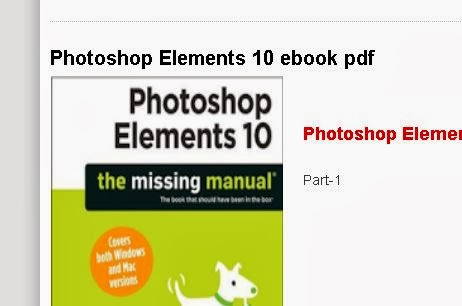 ebook pdf bangla