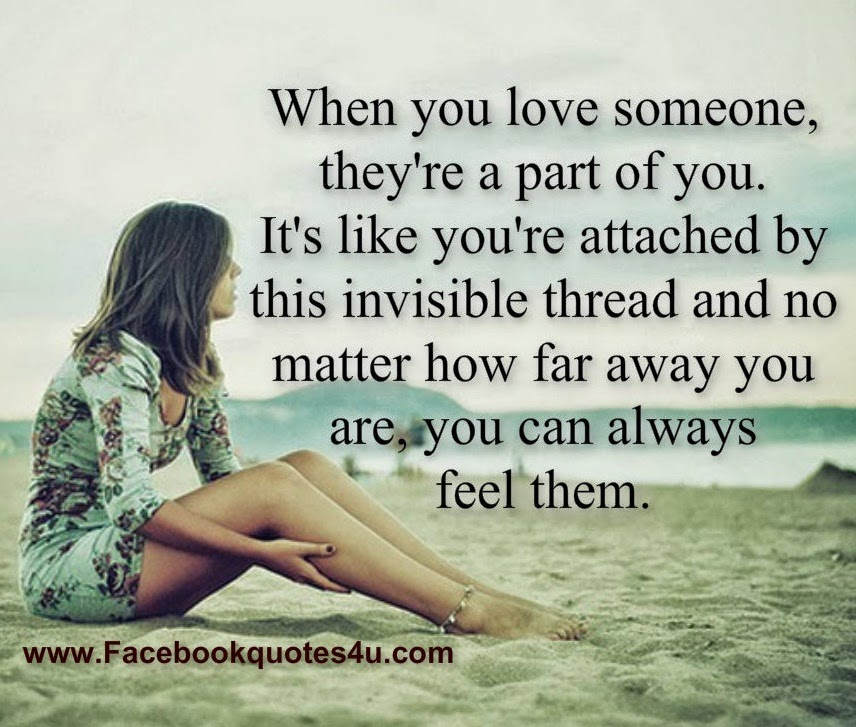 Quotes About If U Love Someone : Always Tell Someone You Love Them Quotes. QuotesGram
