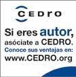 Ul lugar para todos los escritores de España