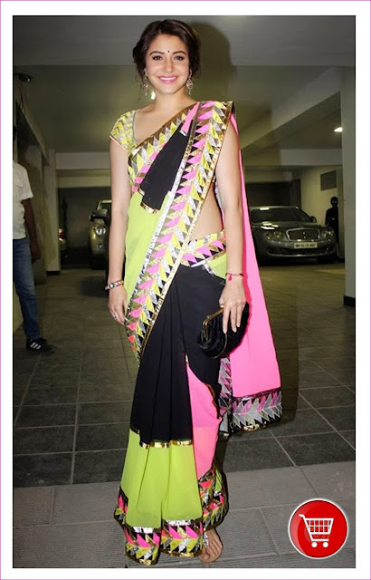 http://www.simplesarees.com/woman/Sarees/Bollywood-Replicas/Anushka-Sharma-Cut-Paste-Replica-Saree-15557.html