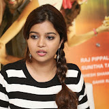 Swathi Photos at Bangaru Kodi Petta Movie Interview 121