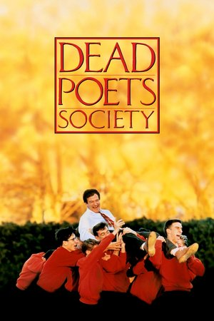 analysis of the movie dead poets society directed by peter weir and starring robin williams With director peter weir interview is from 1990.