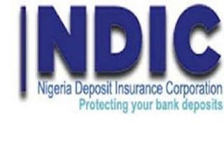 Why Skye Bank died – NDIC