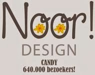 Candy bei Noor Design