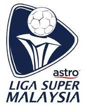 liga+super+malaysia