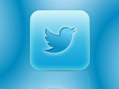 brand-new-twitter-vector