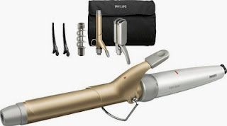 http://www.genieshop.in/Health%20-amp;%20%20Beauty-70/Philips-127/Philips%206%20in%201%20Hair%20Styler%20HP469622-513.html