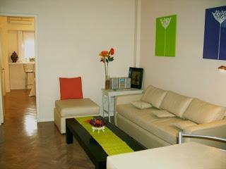 codigo=P-559-Palermo-Borges y Av. Santa Fe-1dormitorios-2 ambientes