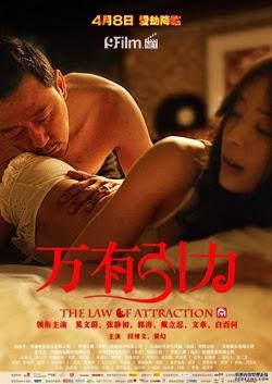 Xem phim Định Luật Hấp Dẫn