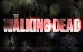 #3 The Walking Dead Wallpaper