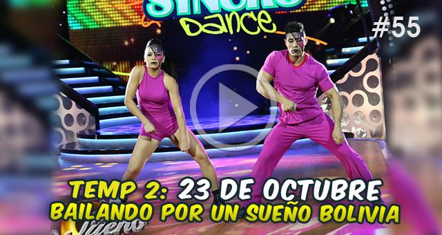 23octubre-Bailando Bolivia-cochabandido-blog-video.jpg