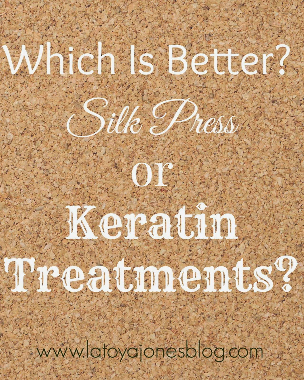 Magic straight perm vs keratin - During The Summer Months Is The Most Requested Time For Natural Women To Get A Keratin Treatment Why You Ask Because With Hotter Temperatures Brings More