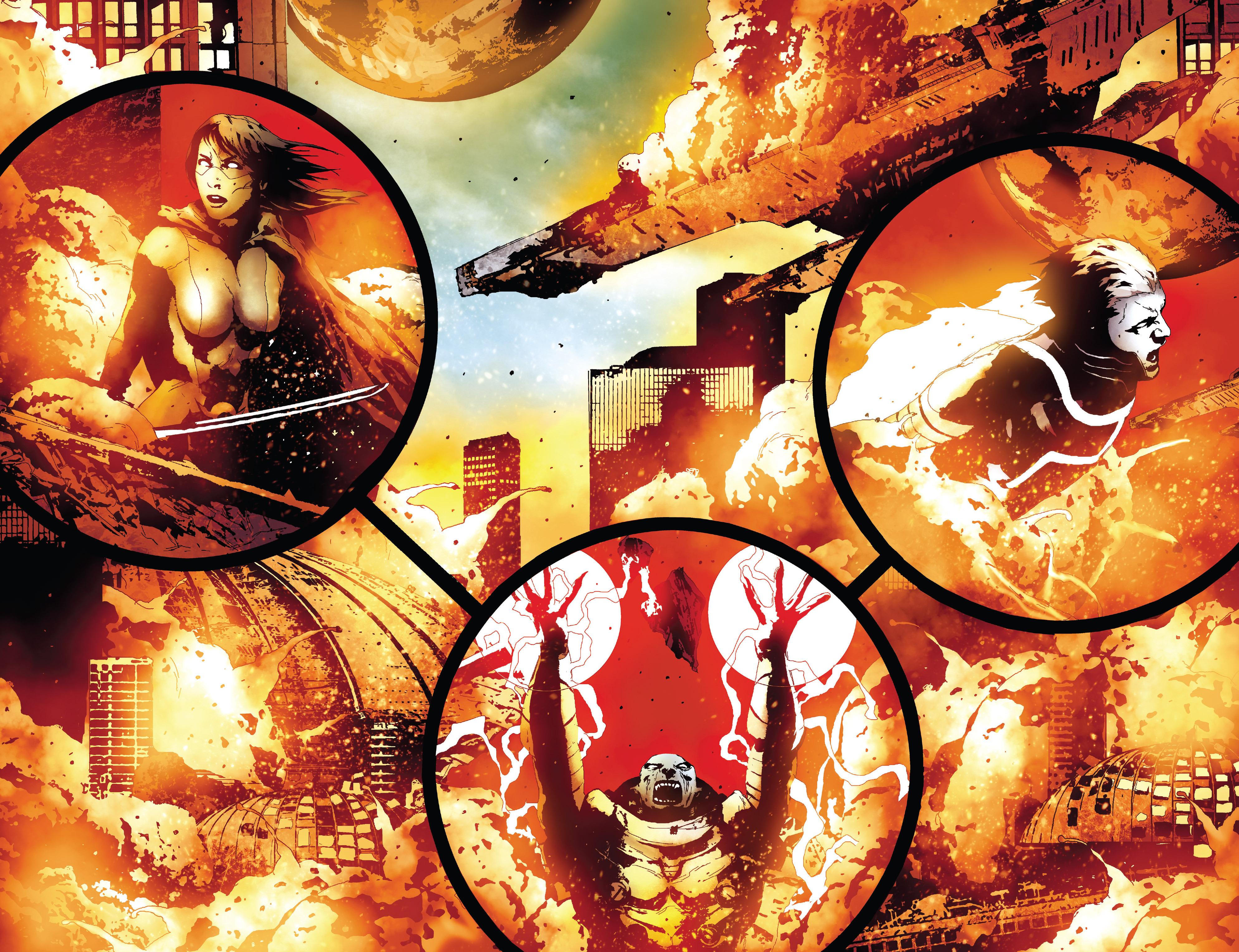 All-New X-Men (2013) chap 39 pic 11