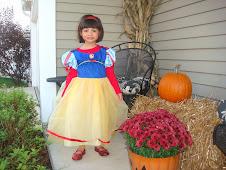 October 2010
