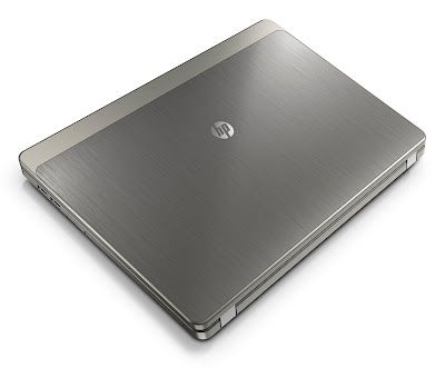 new HP Probook 4436s Laptop 2011