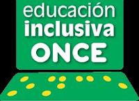 Servizos educativos da ONCE