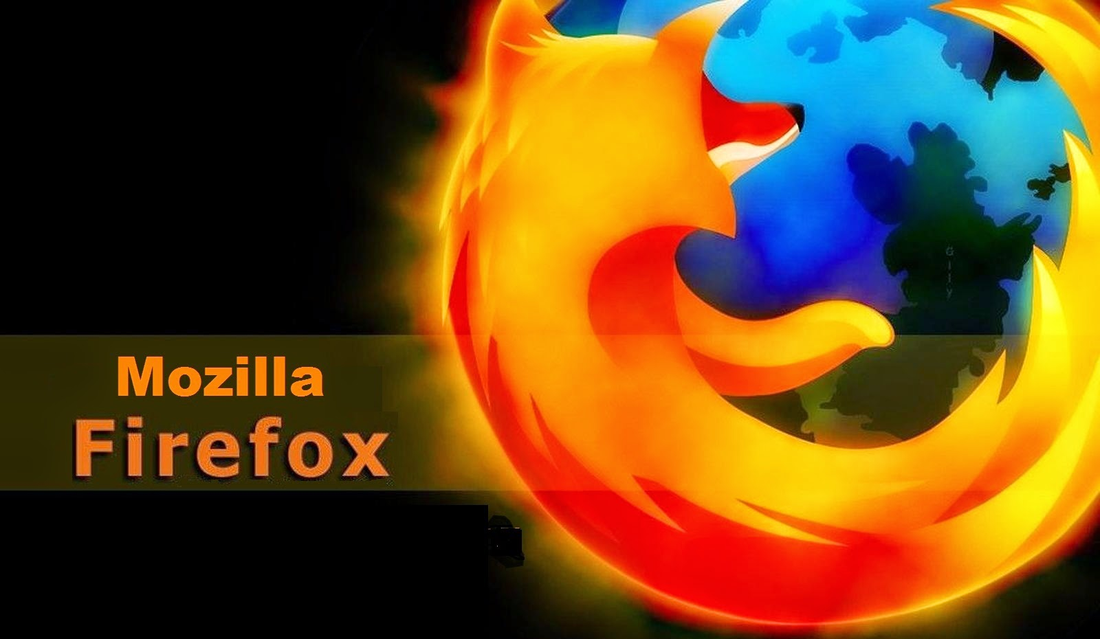 Mozilla Data breached, hacking mozilla, data breached offilefox, security of Mozilla firefox, cyber hacker attack, Mozilla breached, Firefox hacked