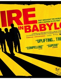Fire in Babylon | Bmovies