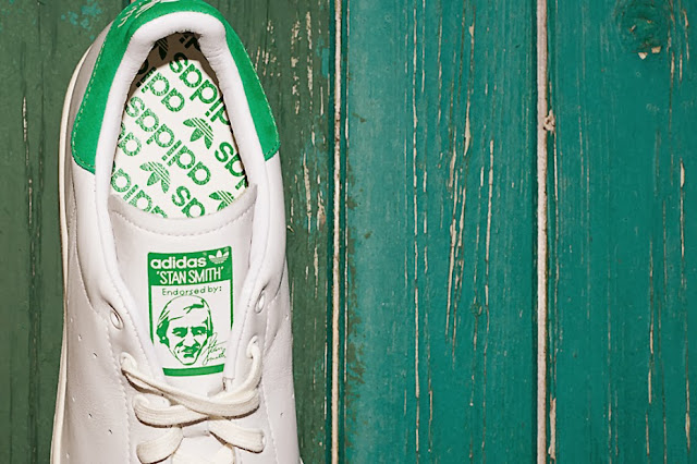 adidas stan smith 2014, adidas stan smith collection rerelease, adidas originals releases, stan smith green white colourway