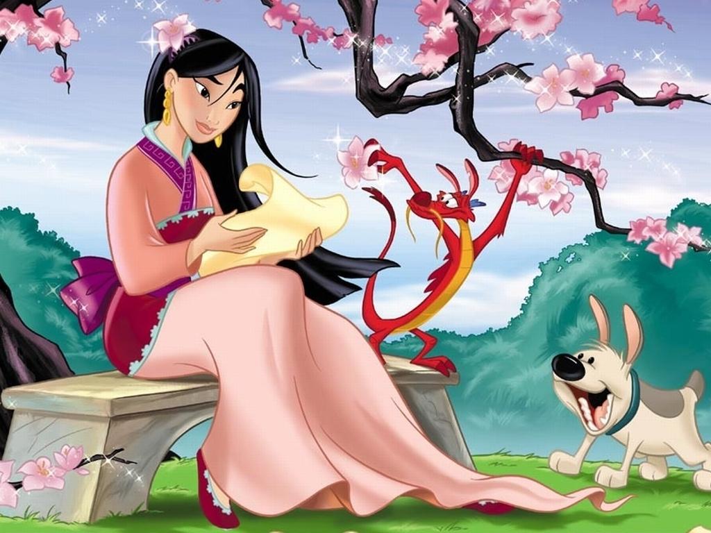 http://2.bp.blogspot.com/-kDzokqjxDTI/Tm4BTnoHviI/AAAAAAAAB08/11hCadupE18/s1600/Mulan-Wallpaper-disney-6628330-1024-768.jpg