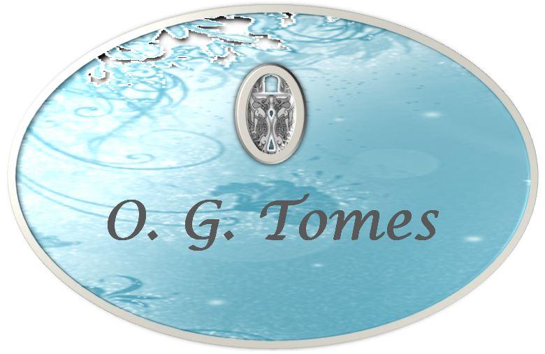 O. G. Tomes