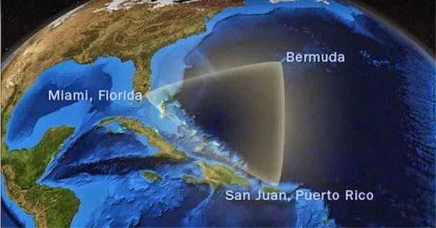 A anomalia será monitorado por satélite