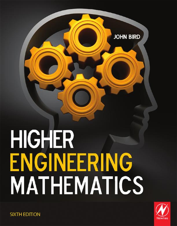 engineering mathematics by john bird 2018 dodge reviews