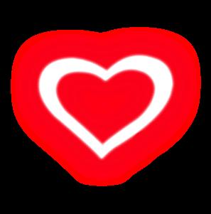 http://www.mediafire.com/download/au5p7jdg8d1txux/sertanejo+romantico.rar