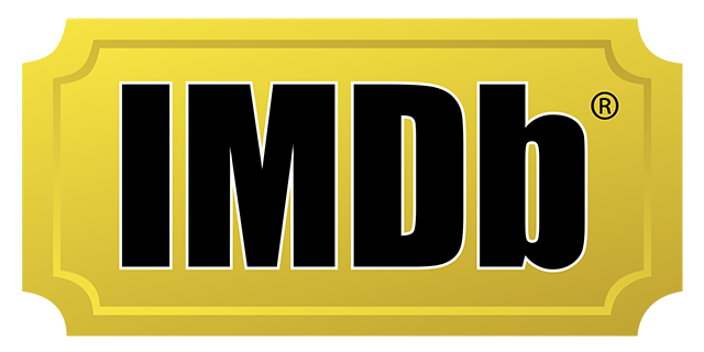 you deserve this imdb top deconstructed 6 imdb top 250 deconstructed