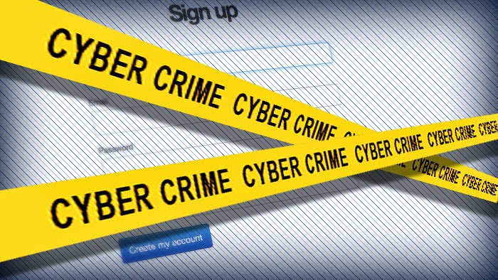 Cybercrime costs global economy $445 billion a year: CSIS | TekkiPedia News