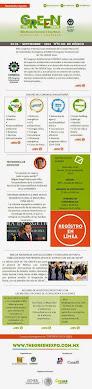 XXII Congreso Internacional Ambiental del Consejo Nacional de Industriales Ecologistas (CONIECO) en
