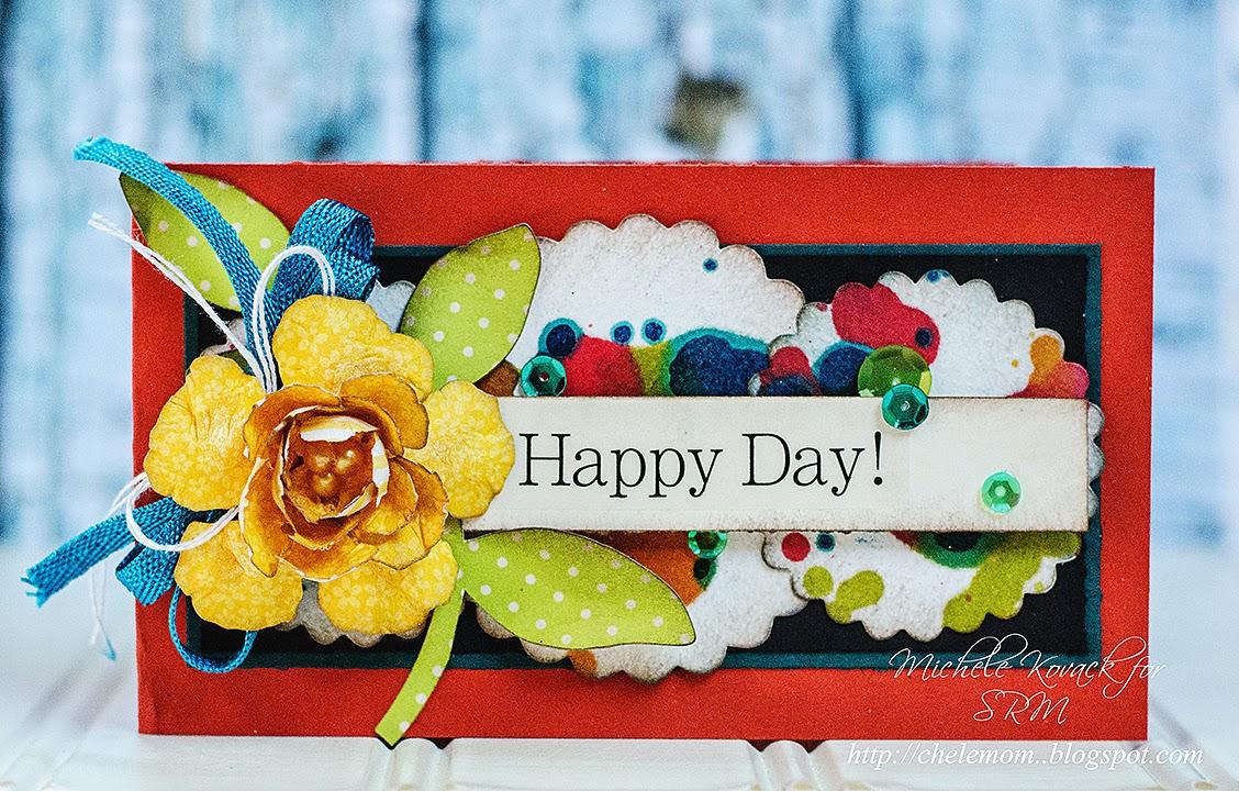 http://2.bp.blogspot.com/-kE4ohQRZwnc/VEhS7BeCo7I/AAAAAAAASHA/XQQoYn4vJWA/s1600/happy%2Bday.jpg
