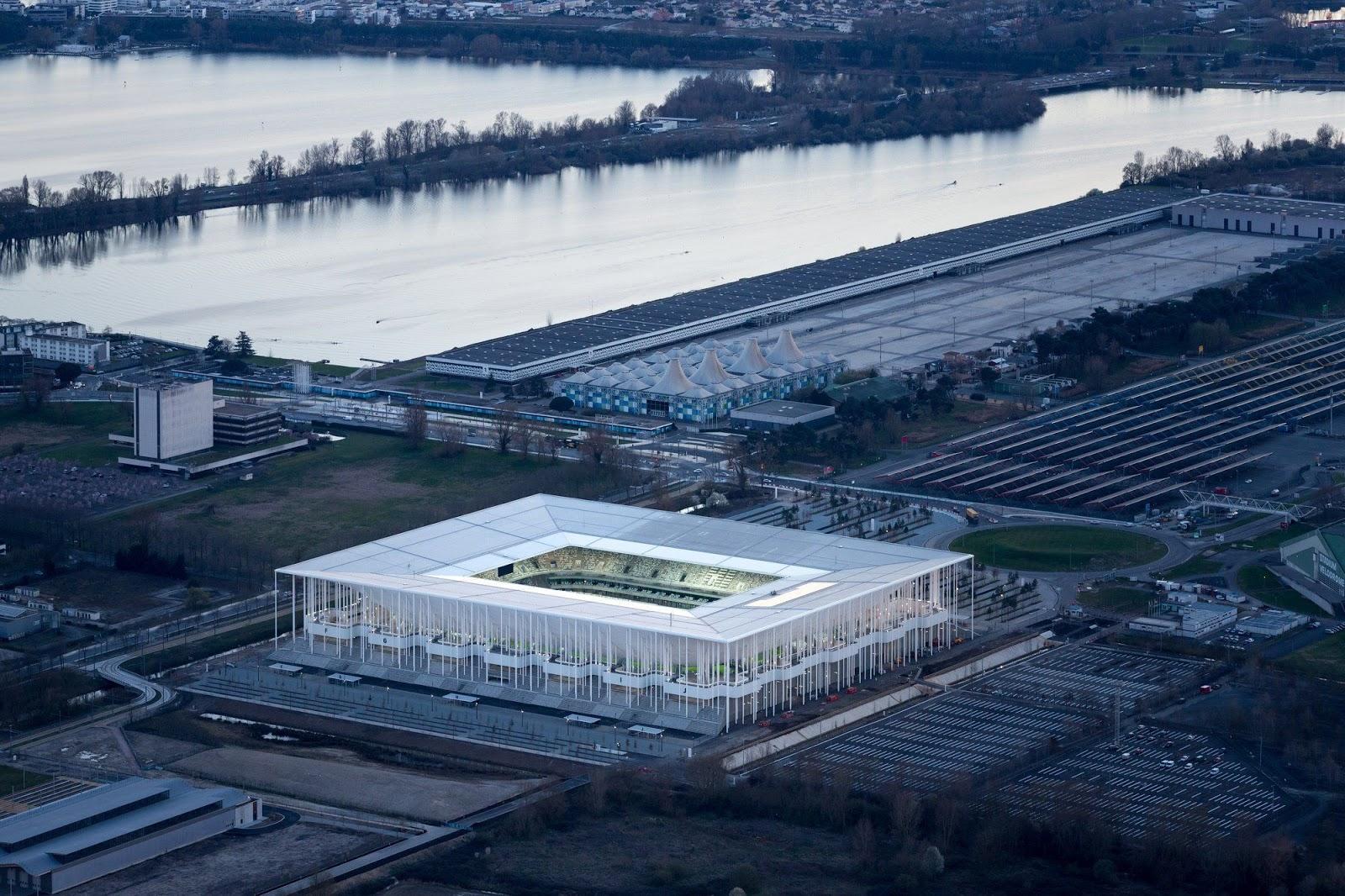 [Topic officiel] Girondins de Bordeaux - Page 5 Herzog+%26+de+meuron+.+nouveau+stade+.+bordeaux+%289%29