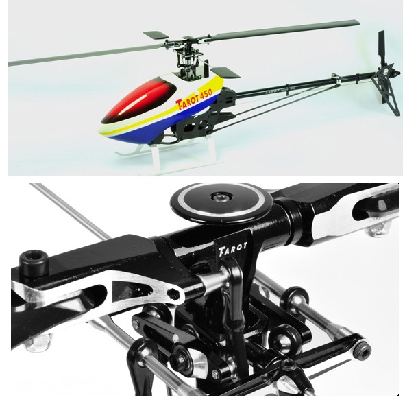 tarot rc heli with Tarot 450 Pro Kit  Patible With Align on Tarot 450 V3 Torque Tube Drive Assembly Tl1298 together with Tarot 450 Pro Metal Carbon Fiber Tail Wave Box Assembly Tl48023 01 additionally Showthread in addition Tarot 250 Spare Parts Feathering Shaft Axis Ms25015 further Tarot 450 Pro Rc Helicopter Spare Part Thrust Bearing Tl2677.