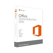 Disponibile Microsoft Office 2016 per Windows in italiano