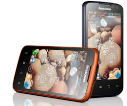 harga hape lenovo android terbaru, spesifikasi dan fitur handphone merk lenovo, apakah lenovo bagus?