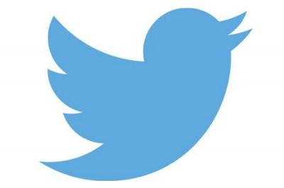 Twitter Untuk Android Terima Update Versi 5.1.0