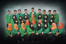 We are HPK