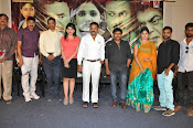 Andala Chandamama press meet photos-thumbnail-14
