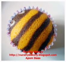 Apom Bees
