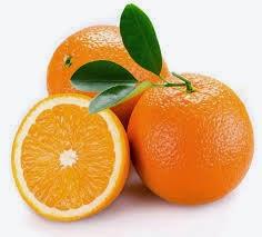 Las naranjas. Beneficios y Propiedades