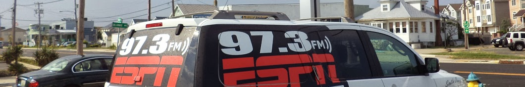 Listen to John McMullen on ESPN Atlantic City