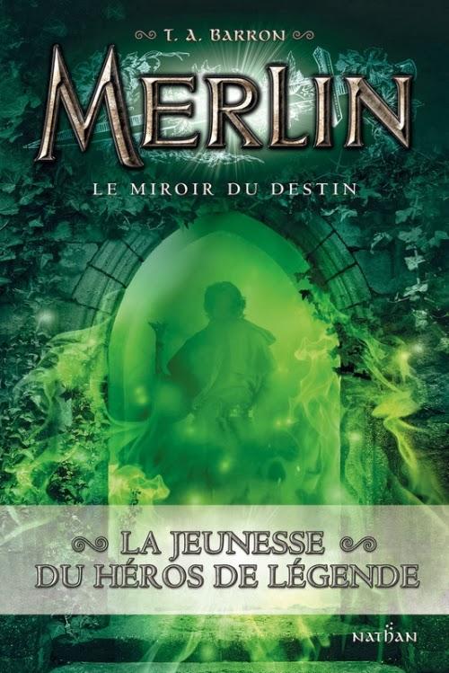 http://www.leslecturesdemylene.com/2014/02/merlin-tome-4-le-miroir-du-destin-de-t.html