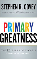 http://discover.halifaxpubliclibraries.ca/?q=title:primary greatness author:covey